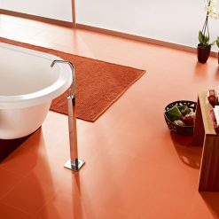 Colour Definer Exotic Anti-Slip Tile