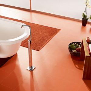 Colour Definer Exotic Anti-Slip Tile