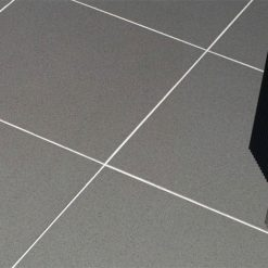 Colour Definer Fino Anti-Slip Tile