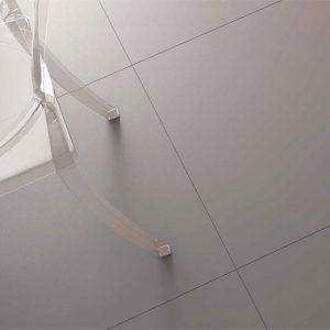 Colour Definer Lunar Anti-Slip Tile