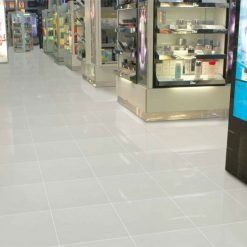 Colour Definer Lunar Polished Tile