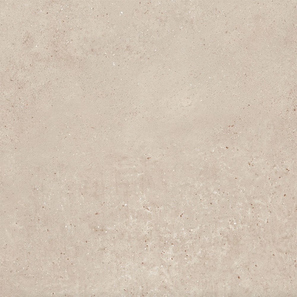 Omega Natural Cream Tiles