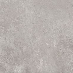 Omega Natural Grey Tile