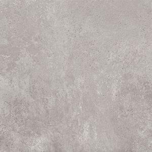 Omega Natural Grey Tile