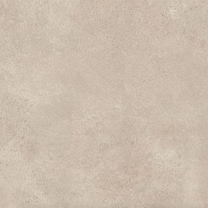 Omega Scored Cream Tile