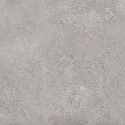 Omega Scored Grey Tile
