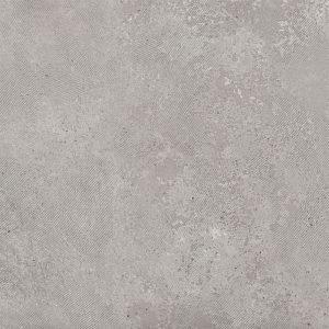 Omega Scored Grey Tile