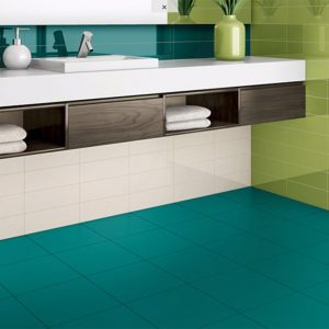 Colour Definer Exotic Polished Tile