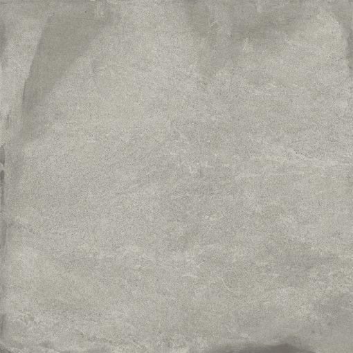 Vale Oxide Plain Porcelain Tile