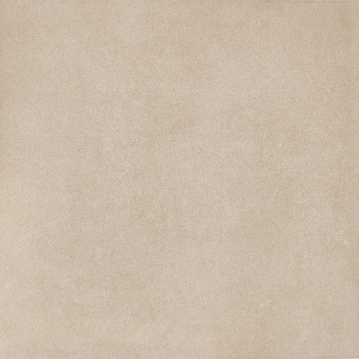 Lime Crema Porcelain Tile